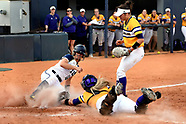 FIU Softball vs East Carolina (Feb 11 2018)