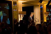 GRAHAM BOYES, Veuve Cliquot Business Woman Award. Berkeley Hotel 8 April 2008.  *** Local Caption *** -DO NOT ARCHIVE-© Copyright Photograph by Dafydd Jones. 248 Clapham Rd. London SW9 0PZ. Tel 0207 820 0771. www.dafjones.com.