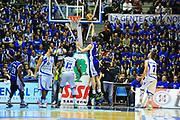 DESCRIZIONE : Sassari Lega A 2012-13 Dinamo Sassari Lenovo Cant&ugrave; Quarti di finale Play Off gara 1<br /> GIOCATORE : Scekic Marco<br /> CATEGORIA : Tiro<br /> SQUADRA : Lenovo Cant&ugrave;<br /> EVENTO : Campionato Lega A 2012-2013 Quarti di finale Play Off gara 1<br /> GARA : Dinamo Sassari Lenovo Cant&ugrave; Quarti di finale Play Off gara 1<br /> DATA : 09/05/2013<br /> SPORT : Pallacanestro <br /> AUTORE : Agenzia Ciamillo-Castoria/M.Turrini<br /> Galleria : Lega Basket A 2012-2013  <br /> Fotonotizia : Sassari Lega A 2012-13 Dinamo Sassari Lenovo Cant&ugrave; Play Off Gara 1<br /> Predefinita :