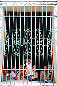 Nicaragua People jpg