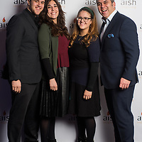 18.12.2017<br /> Images from Aish Chanukah Party <br /> www.blakeezraphotography.com, info@blakeeraphotography.com