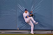 Best Of Dodgers