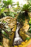 20070604 Conservatory