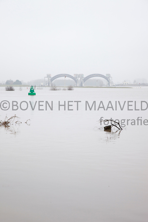 Neder-Rijn & Lek