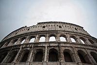Rome@2013 - Colosseo (Colosseum)