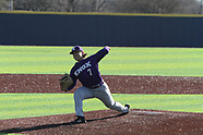 BSB: Knox College vs. Millikin University (03-08-20)