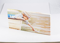 Product photography of books, canvases, calendars, and acrylic prints for West Canadian , Oookpix, and Orange Door.<br /> <br /> ©2015, Sean Phillips<br /> http://www.RiverwoodPhotography.com