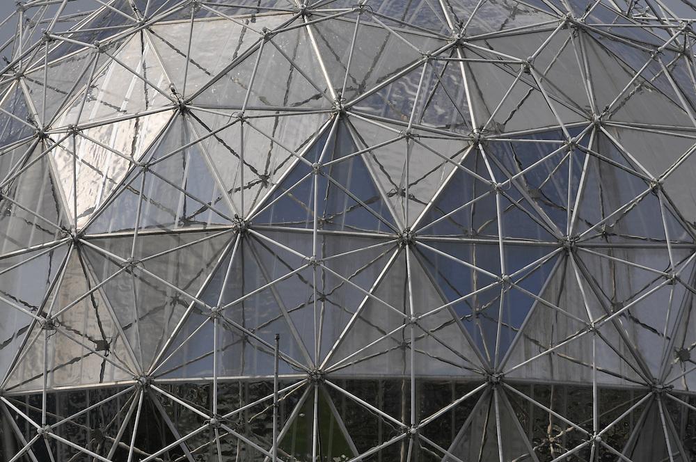 Vancouver Science Center, Vancouver, British Columbia , Canada