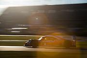 January 22-26, 2020. IMSA Weathertech Series. Rolex Daytona 24hr. #6 Acura Team Penske Acura DPi, DPi: Dane Cameron, Simon Pagenaud