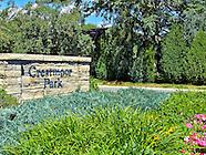 Crestmoor Park