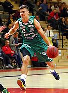 KTP-Basket 2015-16