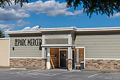 2740 Parc Mercer