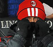 2012/02/11 Udinese vs Milan 1-2