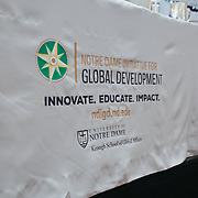 2017 Notre Dame Global Pathways Forum