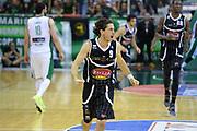 DESCRIZIONE : Avellino Lega A 2013-14 Sidigas Avellino-Pasta Reggia Caserta<br /> GIOCATORE : Mordente Marco<br /> CATEGORIA : esultanza<br /> SQUADRA : Pasta Reggia Caserta<br /> EVENTO : Campionato Lega A 2013-2014<br /> GARA : Sidigas Avellino-Pasta Reggia Caserta<br /> DATA : 16/11/2013<br /> SPORT : Pallacanestro <br /> AUTORE : Agenzia Ciamillo-Castoria/GiulioCiamillo<br /> Galleria : Lega Basket A 2013-2014  <br /> Fotonotizia : Avellino Lega A 2013-14 Sidigas Avellino-Pasta Reggia Caserta<br /> Predefinita :