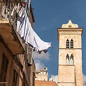 Corsica - Korsika