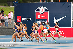 USA Track & Field Champs 2019