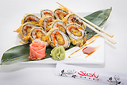food photography,photos,miami,south florida<br />