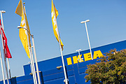 Ikea Covina Home Furnishings