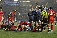 030916 Cardiff Blues v Edinburgh Rugby