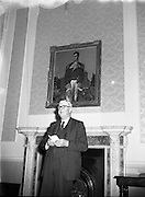 23/07/1958<br />