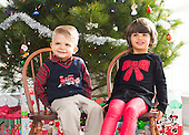 2015 Duncan Family Christmas