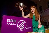 BBC Radio Scotland YTMof2018