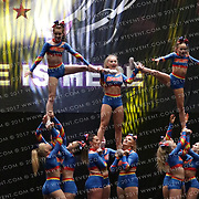 2065_Infinity Cheer and Dance - Explosion