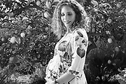 Maternity photo, baby on the way, mama to be, pregnancy photo shoot, portrait photography, black and white, photo session, photographer, Santa Monica, LA, Westside, Los Angeles, Southbay, Malibu, Hollywood.
