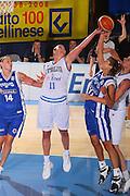 DESCRIZIONE : Bormio Torneo Internazionale Femminile Olga De Marzi Gola Italia Grecia <br /> GIOCATORE : Kathrin Ress <br /> SQUADRA : Nazionale Italia Donne Italy <br /> EVENTO : Torneo Internazionale Femminile Olga De Marzi Gola <br /> GARA : Italia Grecia Italy Greece <br /> DATA : 24/07/2008 <br /> CATEGORIA : Rimbalzo <br /> SPORT : Pallacanestro <br /> AUTORE : Agenzia Ciamillo-Castoria/S.Silvestri <br /> Galleria : Fip Nazionali 2008 <br /> Fotonotizia : Bormio Torneo Internazionale Femminile Olga De Marzi Gola Italia Grecia <br /> Predefinita :