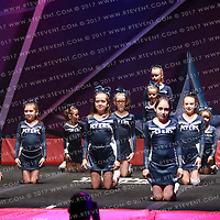 4004_Flyers Elite  Unicorns