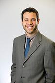HR - Cameron Golman