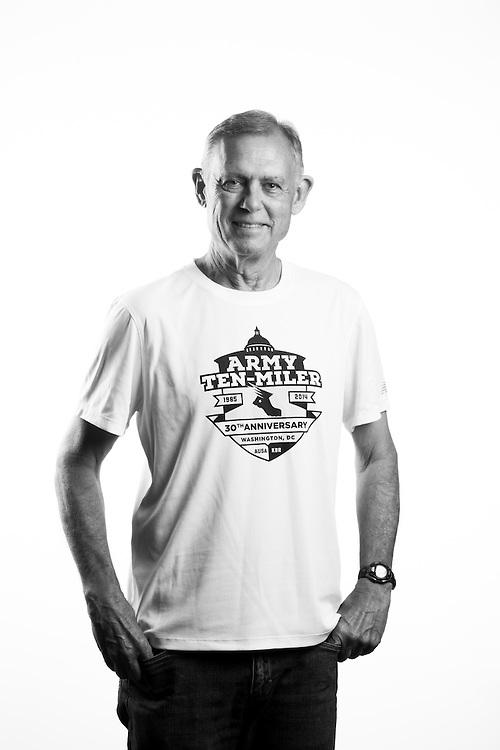 Donald Stauder<br /> Army<br /> E-4<br /> Avionics Com Repair<br /> June 1966 - 1972<br /> Vietnam<br /> <br /> Veterans Portrait Project<br /> Colorado Springs, CO