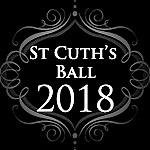 St Cuth's Ball 2018