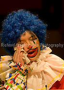 Harpenden Gang Show 2009