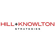Hill & Knowlton