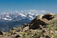 20070724 Mt Goliath