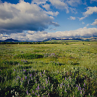 montana photography badger two medicine rocky mountain front blackfeet reservation