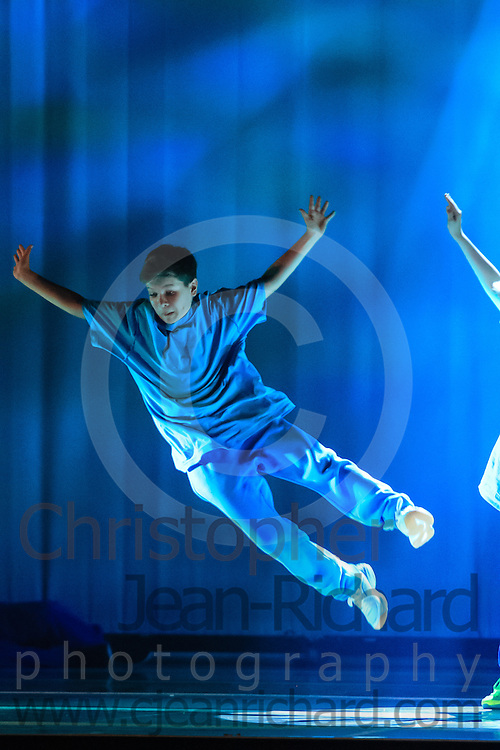 ART: 2015 | Colours of Passion: We've Got The Power | Sunday Afternoon Performance -- Week 1<br /> <br /> Gemstones<br /> <br /> choreography: Giovi Minasi<br /> 10-13 Jahre<br /> Hip Hop<br /> <br /> Students and Instructors of Atelier Rainbow Tanzkunst (http://www.art-kunst.ch/) rehearse on the stage of the Schinzenhof for a series of performances in June, 2015.<br /> <br /> Schinzenhof, Alte Landstrasse 24 8810 Horgen Switzerland