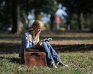 um-grove reading 092412