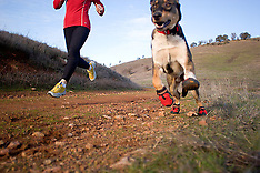 Running Photos - Stock images