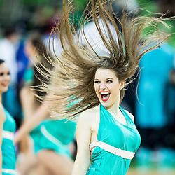 20180117: SLO, Basketball - FIBA Champions League 2017/18, Petrol Olimpija vs Movistar Estudiantes