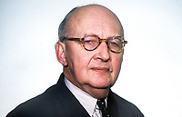 Phelim O'Neill, MP, Ulster Unionist, N Ireland Parliament, Stormont, March, 1969, later inherited hereditary title, Lord Rathcavan, 196903000123a<br /> <br /> Copyright Image from Victor Patterson, 54 Dorchester Park, Belfast, UK, BT9 6RJ<br /> <br /> t1: +44 28 9066 1296 (from Rep of Ireland 048 9066 1296)<br /> t2: +44 28 9002 2446 (from Rep of Ireland 048 9002 2446)<br /> m: +44 7802 353836<br /> <br /> victorpattersonbelfast@gmail.com<br /> victorpatterson@me.com<br /> <br /> www.victorpatterson.com<br /> <br /> Please see my Terms and Conditions of Use at victorpatterson.com. It is IMPORTANT that you familiarise yourself with them.<br /> <br /> Images used on the Internet incur an additional cost and must be visibly watermarked i.e. ©Victor Patterson within the body of the image and copyright metadata must not be deleted. Images used on the Internet have a size restriction of 4kbs and are chargeable at rates available at victorpatterson.com.<br /> <br /> This image is available only for the use of the download recipient i.e. television station, newspaper, magazine, book publisher, etc, and must not be passed on to any third party. It is also downloaded on condition that each and every usage is notified within 7 days to victorpatterson@me.com<br /> <br /> The right of Victor Patterson (or the named photographer) to be identified as the author is asserted in accordance with The Copyright Designs And Patents Act (1988). All moral rights are asserted.