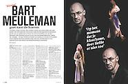 sirene | pers&print&promo