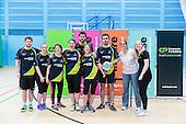 20150516 Centrica Volleyball