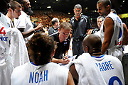 DESCRIZIONE : Equipe de France Homme Preparation Euro Lituanie France Belgique a Lievin<br /> GIOCATORE : Collet Tony<br /> SQUADRA : France Homme <br /> EVENTO : Preparation Euro Lituanie<br /> GARA : France France Belgique<br /> DATA : 27/08/2011<br /> CATEGORIA : Basketball France Homme<br /> SPORT : Basketball<br /> AUTORE : JF Molliere FFBB<br /> Galleria : France Basket 2010-2011 Action<br /> Fotonotizia : Equipe de France Homme Preparation Euro Lituanie France  France Belgique a Lievin<br /> Predefinita :