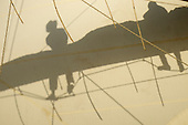 Golden Age of Sail