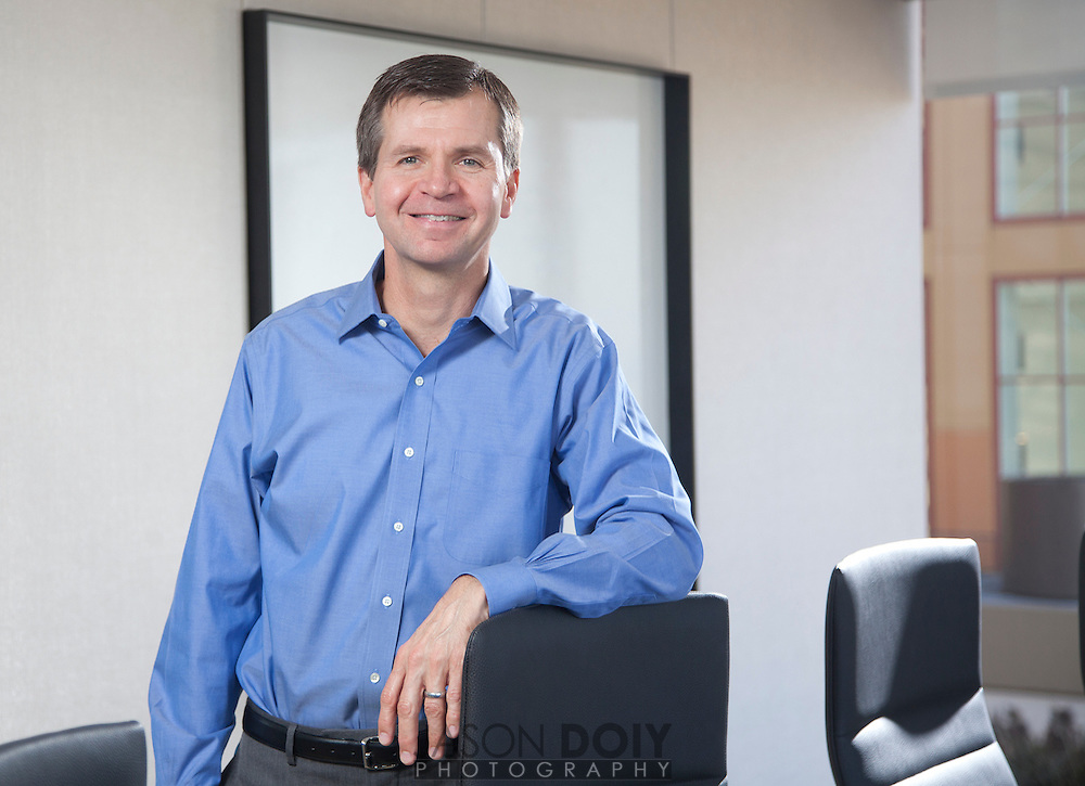 Martin Roberts, RPX general counsel..photo by Jason Doiy.9-20-2012.058-2012...