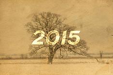 2015 Coverphoto