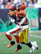 10-30-05 Packers Bengals_gallery